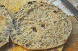 pinsa-romana-semintegrale-11