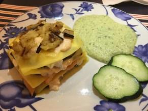 lasagna fredda 3