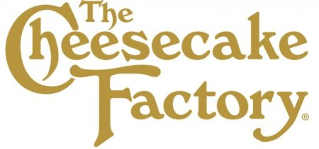 Cheesecake Factory, #3 best restaurant to eat at on Whole30.