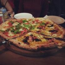 Homeslice - pizza 2