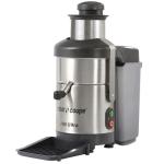 buy robot coupe J80 Ultra Juicer