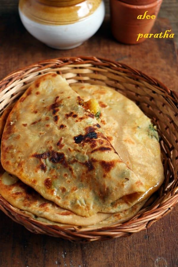 Pakistani Food Recipes Step By Step