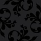 Floral-Pattern-Dark2big