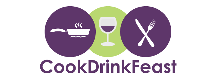 CookDrinkFeast