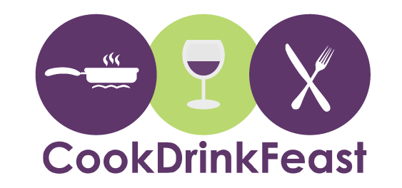 cropped-CookDrinkFeast-Logo_3-2.png