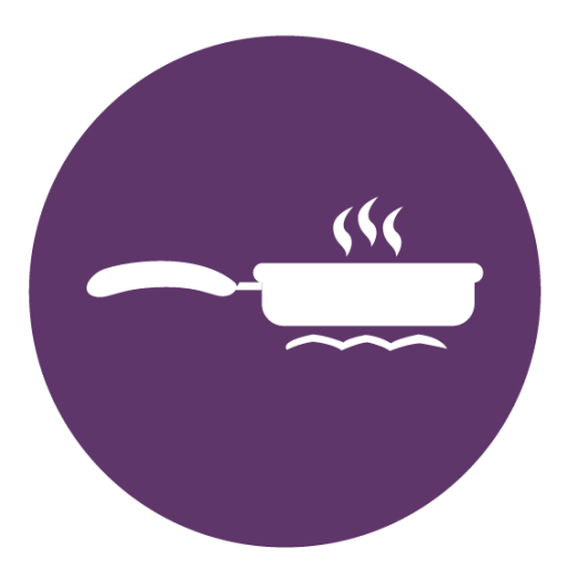 cropped-CookDrinkFeast__icon3.png