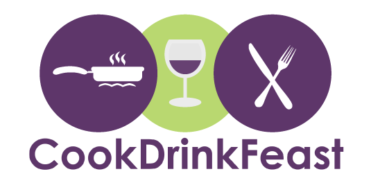 cropped-CookDrinkFeast-Logo_3-1-4.png
