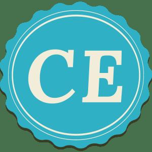 COOKEASE ICON