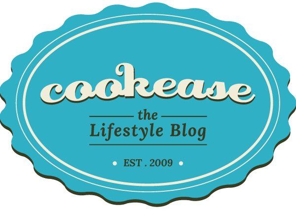 Cookease
