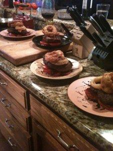 steak-w-onion-rings