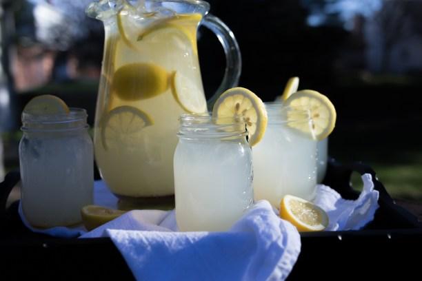 Agave Lemonade-1-8