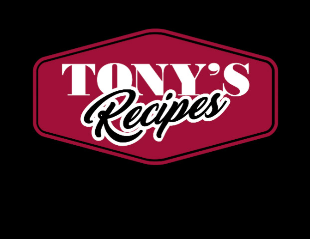 Tony's Market's Recipe Box is a Gold Mine.
