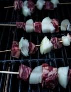 steak Brochettes-1-7