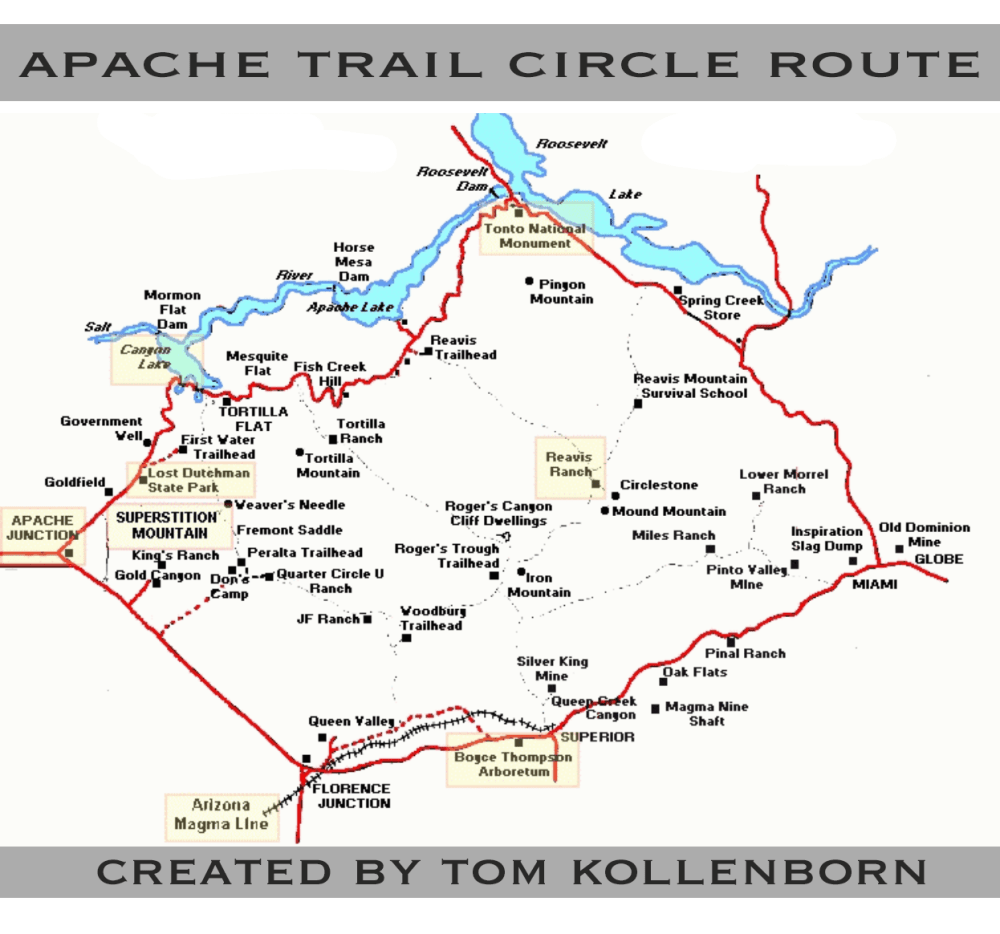 The Apache Trail to Apache Lake Marina & Resort | Cook.Eat ... on map of caves in oklahoma, lakes in arizona, street map apache junction arizona, map of the arizona trail, map of apache lake arizona, drive the apache trail arizona, lost dutchman mine map arizona, map of goldfield ghost town, map of roosevelt, cutthroat campground arizona, mt. baldy arizona, map of fort apache arizona, map of lakes off of i 70 in colorado, map of the apache, goldfield ghost town phoenix arizona, apache reservation arizona, map of arizona's highways only, cities in apache county arizona, ohv trails arizona, map of az,