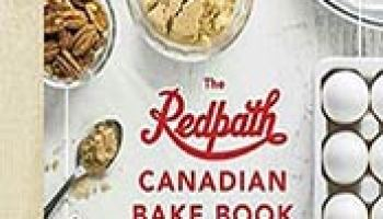 The perfect cookie your ultimate guide to foolproof by americas the redpath canadian bake book over 200 delectable recipes redpath sugar ltd 0147530148 forumfinder Image collections