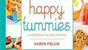 The healthy homemade pet food cookbook 75 whole food recipes and happy tummies a cookbook for new mamas by karen folcik 0692891412 format forumfinder Choice Image