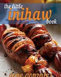 The little inihaw book pinoy classic cuisine series by gene the little inihaw book pinoy classic cuisine series by gene gonzalez 9712708195 azw3 forumfinder Gallery