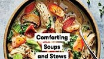 Cooking light march 2018 magazines format pdf cook ebooks cooking light release october 2017 magazines pdf forumfinder Image collections