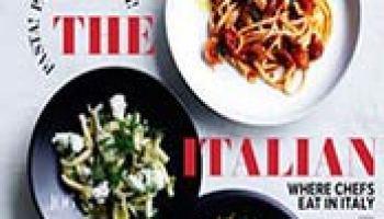 Australian gourmet traveller september 2017 magazines pdf cook australian gourmet traveller release october 2017 magazines format pdf forumfinder Gallery