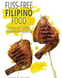 Asian archives cook ebooks fuss free filipino food quick easy dishes for everyday cooking by angelo comsti 9814721506 format pdf forumfinder Image collections