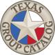 Texas-Group-Catalog-80px