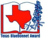 bluebonnetaward