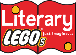 LITERARY-LEGOs®-3.5