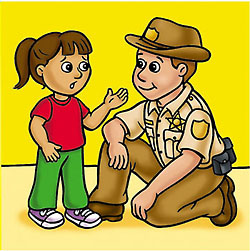 ChildSafeCube_sheriff
