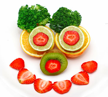 kids_nutritionwebsite