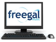 pc.freegal