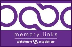 Alzheimers Assoc