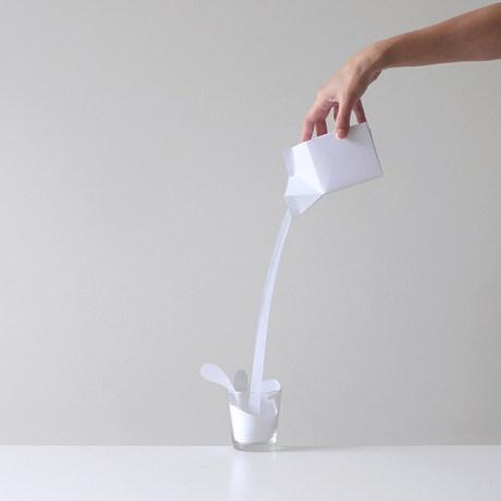 milk_peechayaburroughs