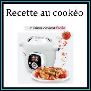 recetteww