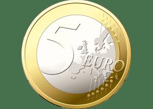 coin-166324_960_720
