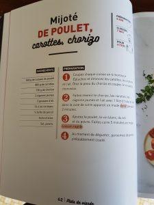 La Bible Du Cookeo Pdf : bible, cookeo, Livre, Cuisine, Cookeo, Recette