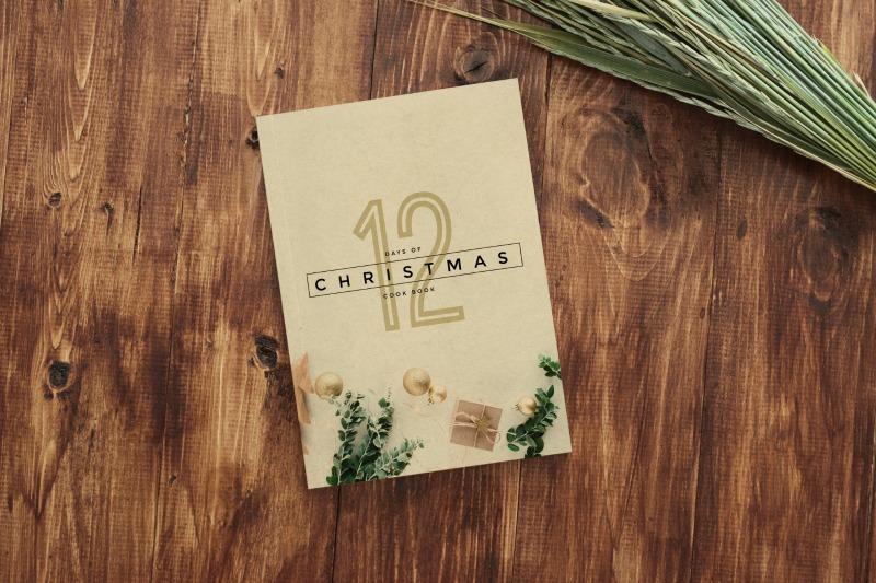 12-days-of-christmas-cookbook-mock-up-2