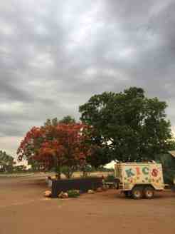 kics-katherine-isolated-childrens-service-provided-a-daycare-so-outback-mums-could-attend