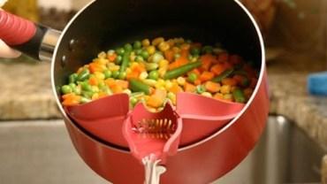 Creative Kitchen Utensils – Cooking Videos.