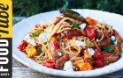 Summer Sausage Pasta – Recipes