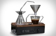 5 Best Coffee Making Kitchen Tools You Wish To Buy