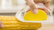 5 Corn Stripper kitchen Gadgets You Must Need