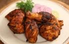 Tandoori Chicken – No Oven Easy To Make Recipe