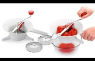 5 kitchen Tools You Must Have #04