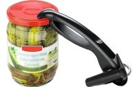 5 Amazing Bottle, Jar & Can Opener Kitchen Tools – 4