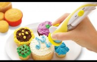 5 Cake Decorating kitchen Tools You Must Have – 2