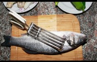 5 Kitchen Tools You Must Need – 06