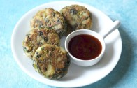 Hara bhara kabab recipe – How to make hara bhara kabab recipe