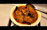 Kerala Fish Curry Video Recipe – Kottayam Meen Curry