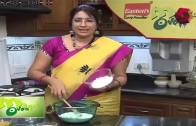 Magic Oven – Fruit Flan – 9th June 2013