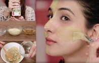 The Best Clay Mask For Oily Skin – Home Remedies – Glamrs